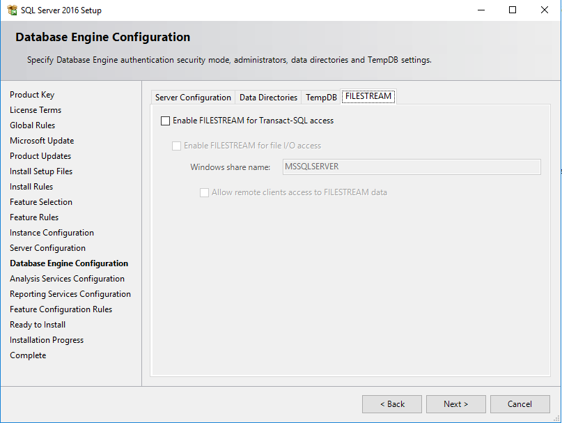 SQL_Server_Database_Engine_Configuration_filestream