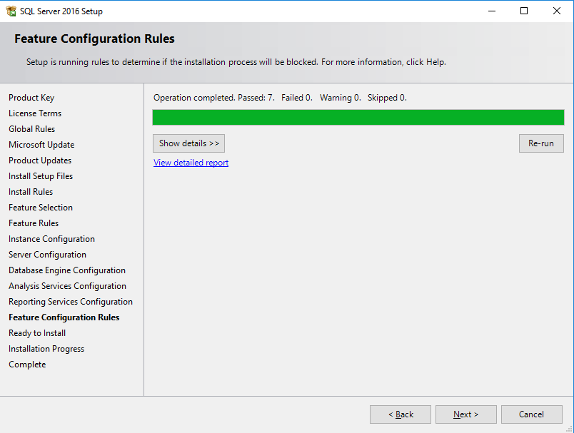 SQL_Server_feature_configuration_Check