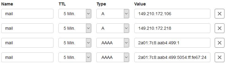 domain reverse dns example
