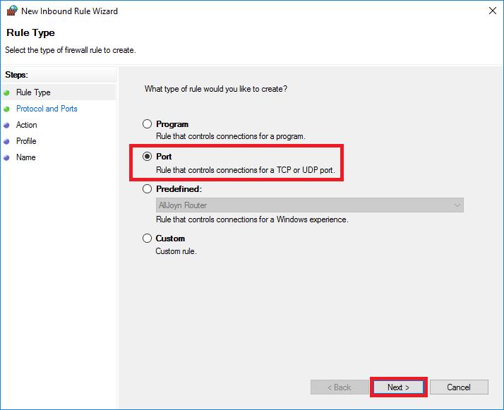 Securing your Windows Server against LDAP-service … | TransIP