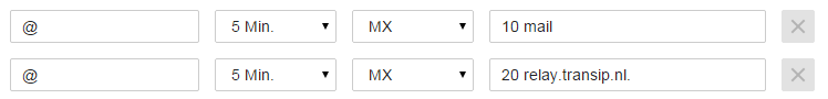 mx_record